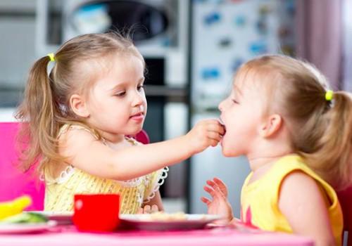 MK laida ieško: vaiko, alergiško kai kuriems maisto produktams