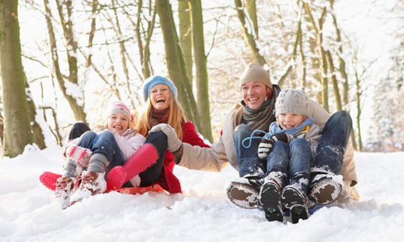 Žiemos iššūkiai: stiprinti imunitetą ir subalansuoti mitybą