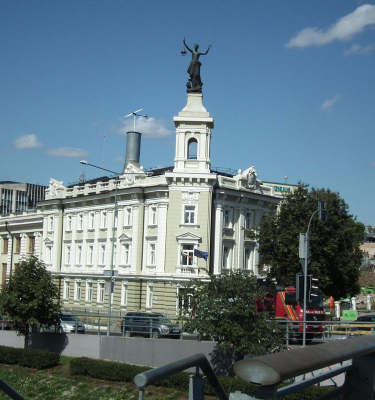 Muziejų lankymo metas