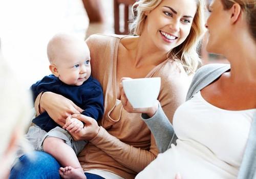 Ar pavojinga pūslelinė nėštukei?