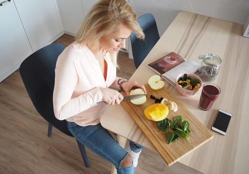 Maistas į užkandžių dėžutes: ką rekomenduoja žinomos mamos?