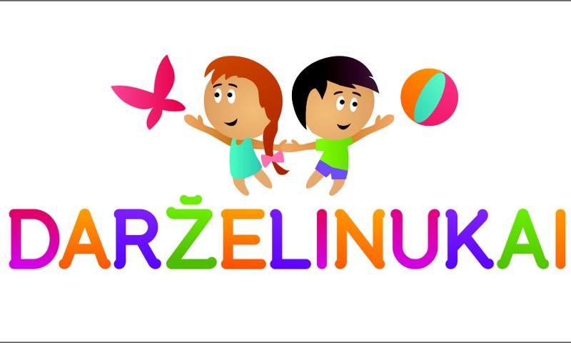 ,,Darželinukai'' - vaikų priežiūros centras Šeškinėje