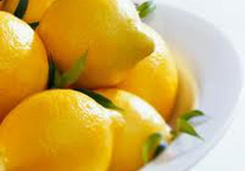 stebuklinga citrinos galia:praktiski patarimai namams
