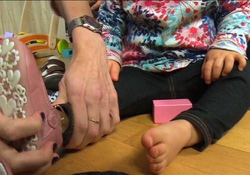 VIDEO: Renkame pirmuosius batukus