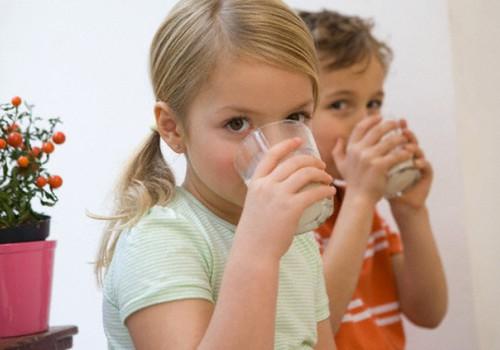 Kokį pieną rinktis - iš parduotuvės ar kaimišką?