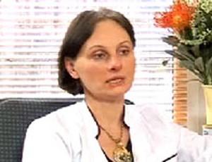 Rūta Maciulevičienė