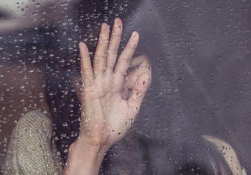 Kas yra poabortinis streso sidromas?