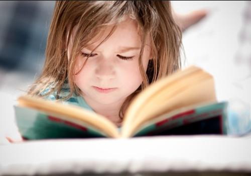 Rašyti vaikams, tai nereiškia rašyti kvailesniems