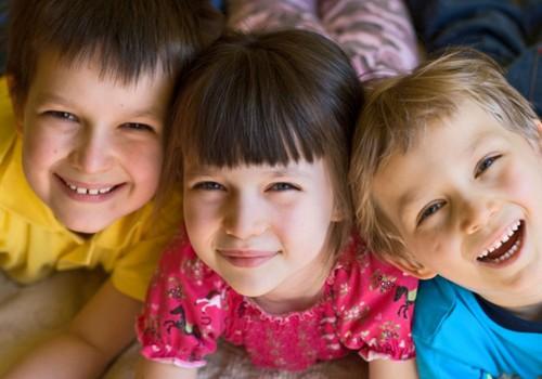 Ar mano vaikas gali užsikrėsti tuberkulioze?