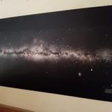 Mūsų galaktika- Paukščių takas