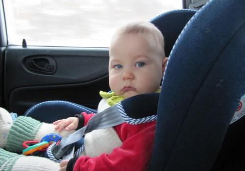 Su metukų leliuku - į kruzinę kelionę