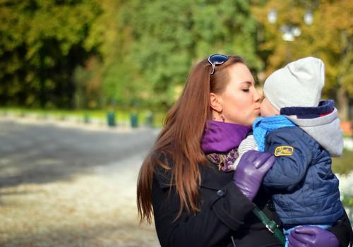 Kuo kvepia šeimos savaitgaliai?