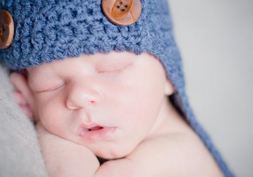 Kaip fotografuoti mažylius: 5 profesionalo patarimai