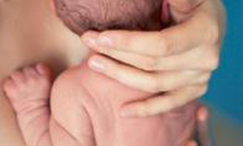 Kaip galima sumažinti priešlaikinio gimdymo riziką