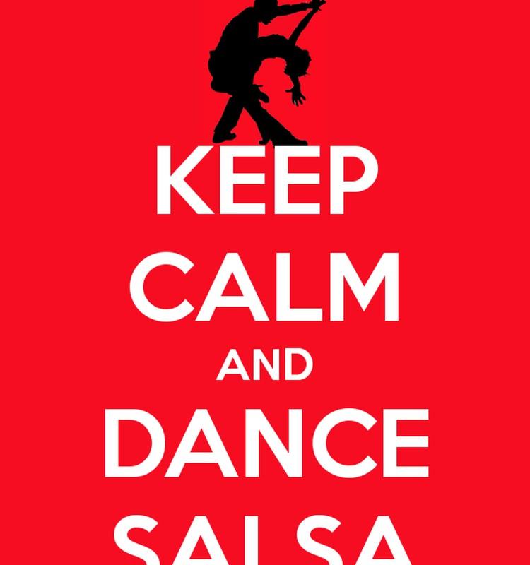 Kai šokti - dviguba laimė!