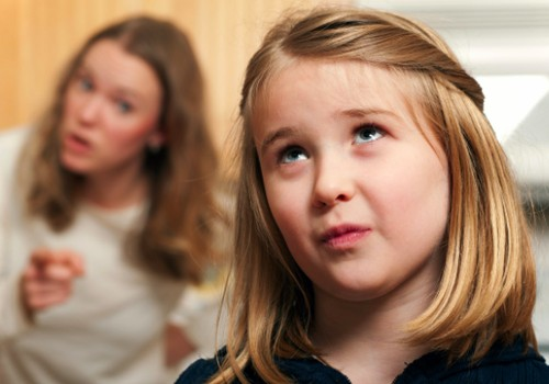Kaip atskirti vaiko fantazijas nuo melavimo?