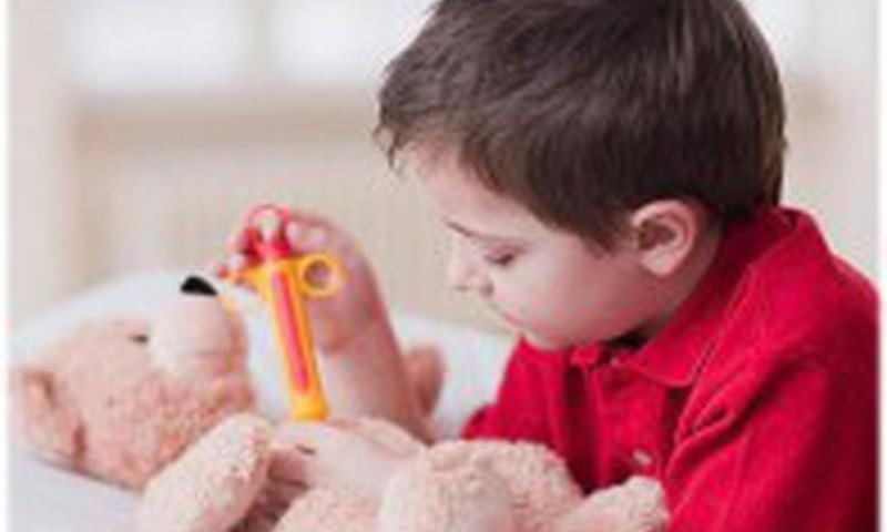 """""""Išsipildymo akcija"""" ieško vaikų, kuriems reikia pagalbos"""