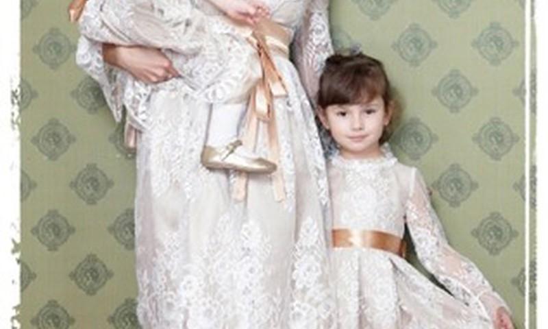 Dizainerė Viktorija: Mes kiekviena savyje nešiojame tikrą stebuklą!