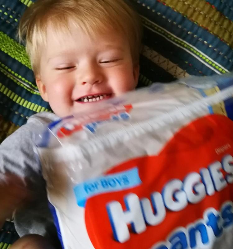 Super mažylio blogas: žaidimai