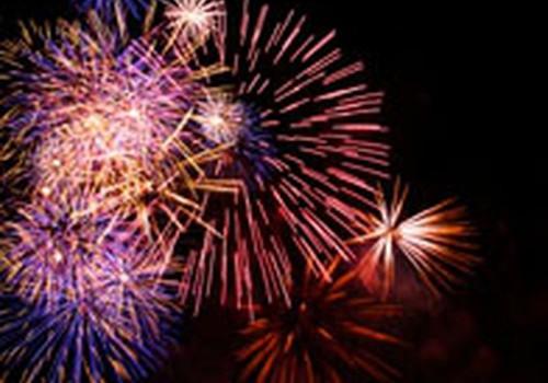 Su Naujaisiais Baltojo Tigro metais! VALIO!