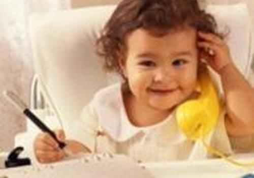 Ar vaikui būtina dienotvarkė?