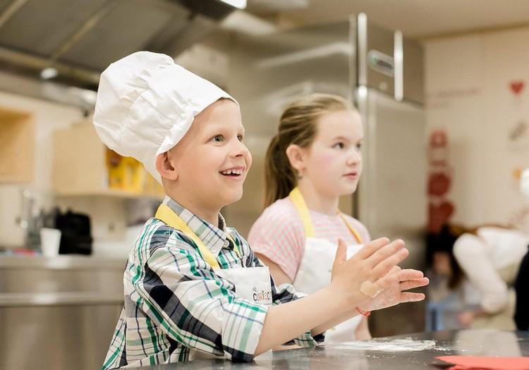 4 idėjos, kaip pasiruošti Velykoms su vaikais