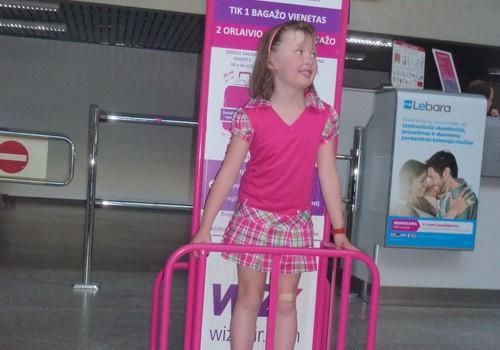 AISTRINGOJI VAIKYSTĖ: Tėveliai, pasirūpinkime vaikų užimtumu!