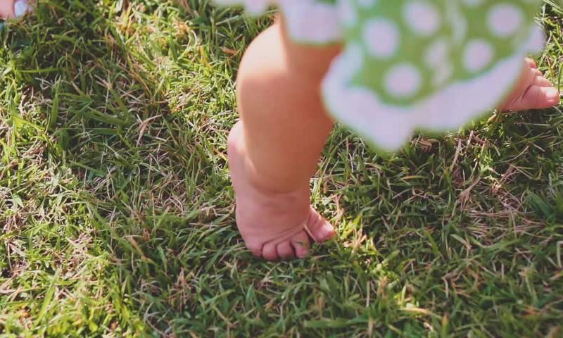 Basakojė vasara: kuo dažniau, tuo sveikiau