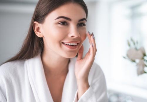 Biorevitalizacija – gilus odos drėkinimas ir atjauninimas
