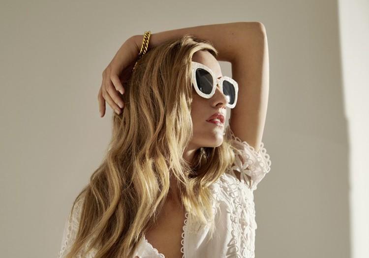 BestSecret.com: dabar ir Latvijoje pasiekiama mėgstamiausia drabužių internetinė parduotuvė! 3000 prekės ženklų su nuolaidomis iki 80 proc.!