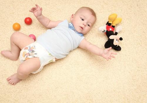 4 dažniausios klaidos auklėjant berniukus