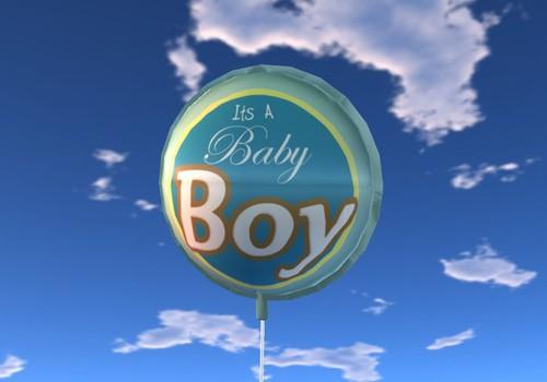 Sveikiname JURGITĄ (KODELCIA) sulaukus antrojo sūnaus!