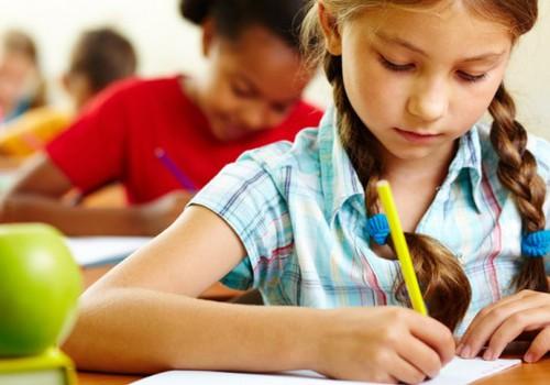 Vaikų neurologė: vaikų darbo diena tampa ilgesnė už suaugusiųjų