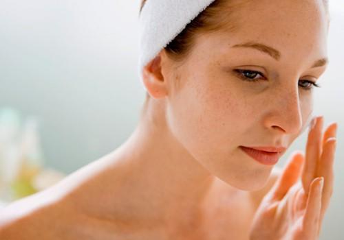 Patarimai vasaros nualintai odai: nuo naminių iki profesionalių metodų