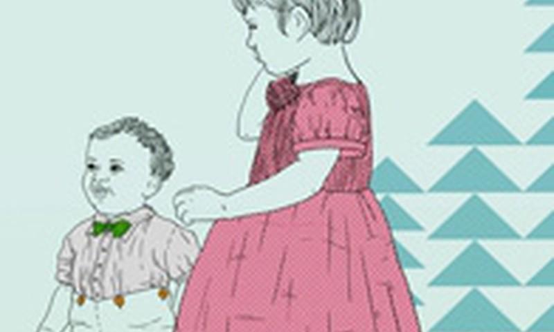 Antrąją sausio savaitę – Kitoks teatras vaikams