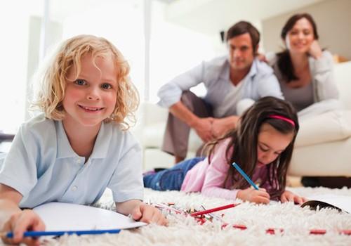 7 gerų tėvų įpročiai, kurių vertėtų atsisakyti