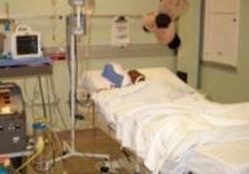 Nuo kiaulių gripo Lietuvoje mirė antras žmogus!