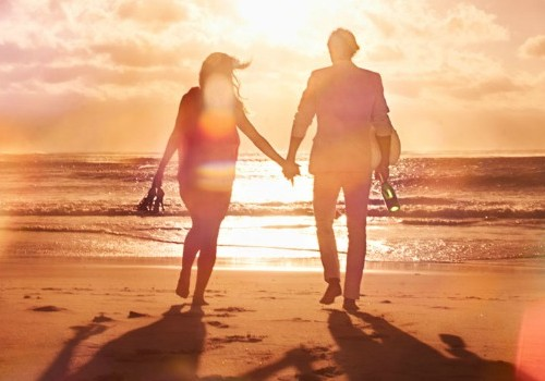 Kaip tapus tėvais nepamiršti būti mylimaisiais?