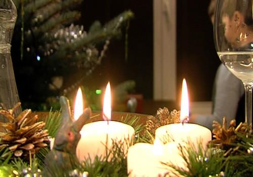 ŠVENTINIS TV Mamyčių klubas 2013 12 28: Kaip nesusipykti per šventes, 5-oji naujagimio savaitė, Paslapčiuko dienoraščio naujienos