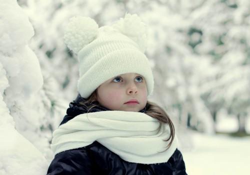 Savaitės žaidimas: Pasivaikščiojimo šaltuoju metu taisyklės