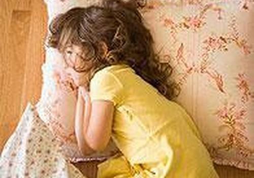 Sergamumas rotavirusine infekcija didėja