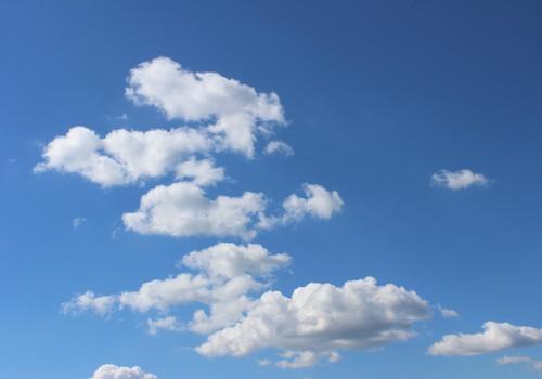 Be vyro švelnumo - kaip dangus be purių debesėlių