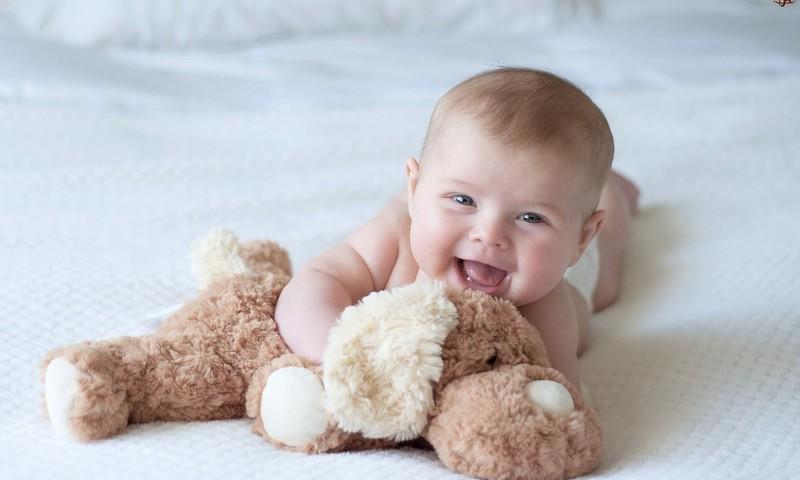 Jei berniuko sėklidės nenusileidusios: urologo komentaras