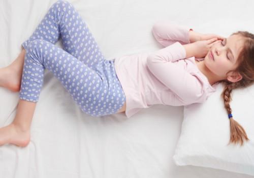 Viskas, ką norėjote žinoti apie vaikų enurezę: interviu su vaikų nefrologe, prof. Augustina Jankauskiene
