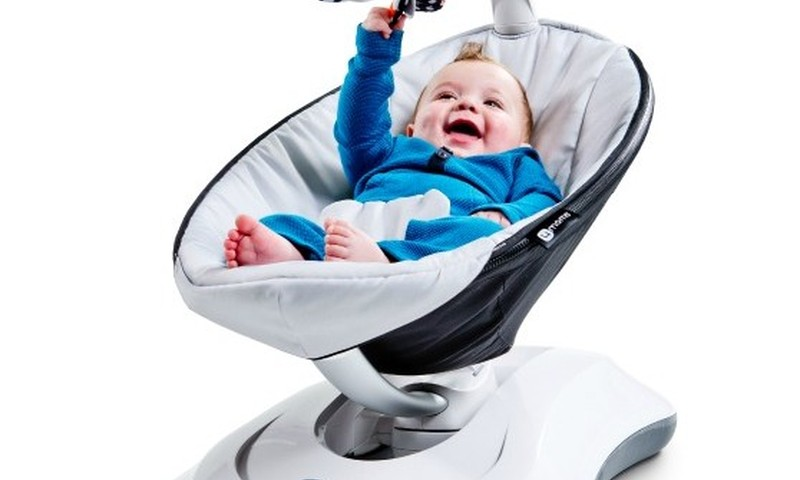 TOP 3 stilingiausi daiktai kūdikiui Lietuvoje