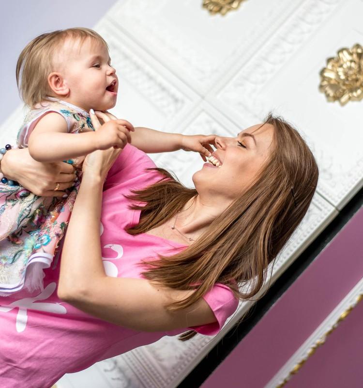 Vaikų gimtadienis fotostudijoje? Kodėl gi ne