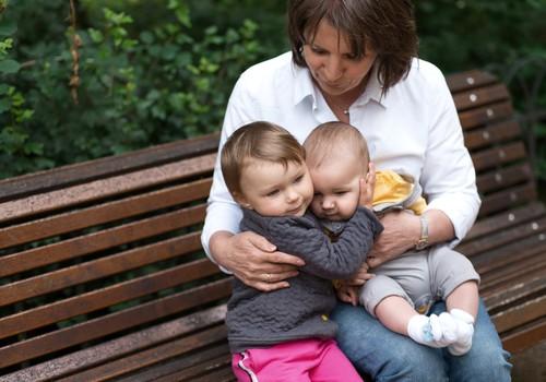 Prof. A. Žvirblienė: jei nepaskiepytas vaikas susirgs, kaip tėvams gyventi su tuo jausmu