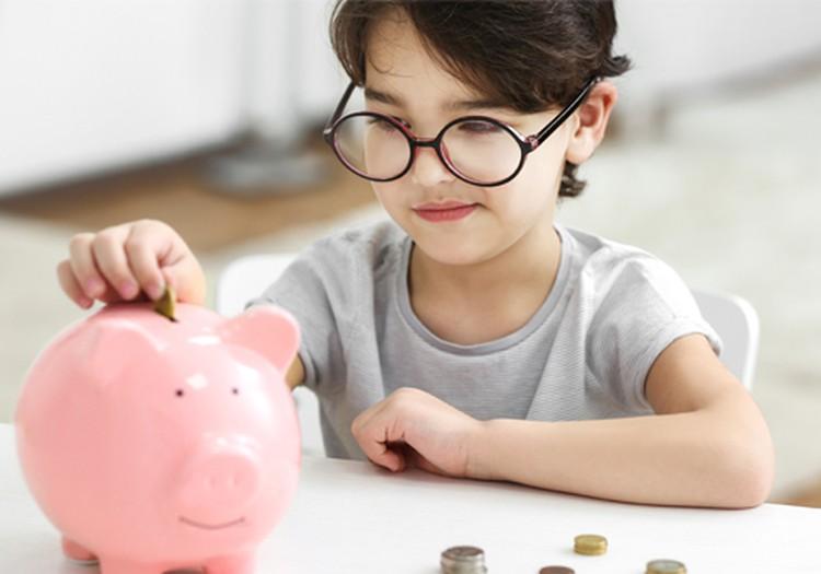 Specialiųjų poreikių turintiems vaikams ugdyti papildomai skirta 100 tūkst. eurų