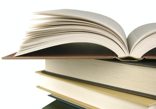Pirmoji recenzentė Jurgita-kodelcia renkasi knygą recenzijai!