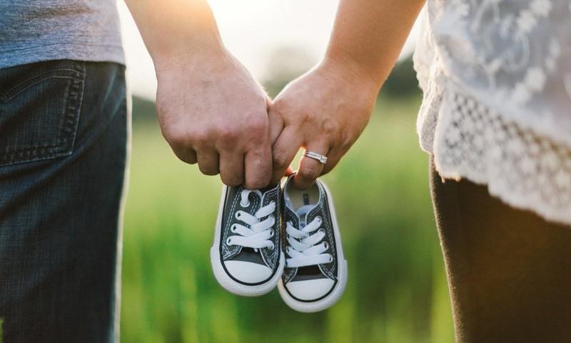 """Tėvystė """"veža"""" - 10 smagių priežąsčių, kodėl gera turėti vaikų"""